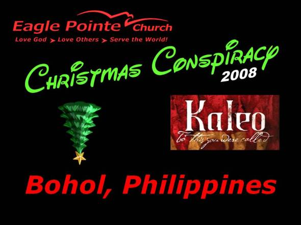 epc-christmas-conspiracy-philippines1