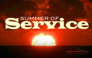 EPC - Summer of Service