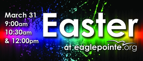 EPC - Easter 2013 - Graphic - Website
