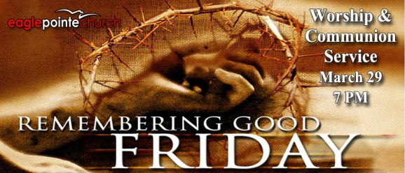 EPC - Good Friday - Web