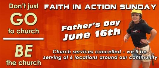 EPC - Faith In Action Sunday - Web