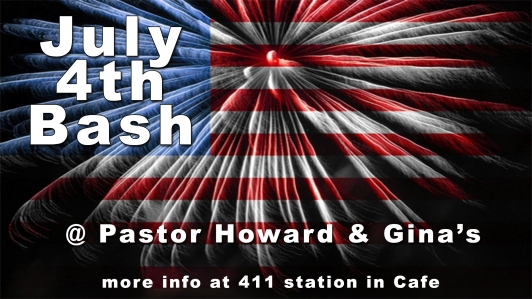 EPC - 4th of July Bash - Graphic