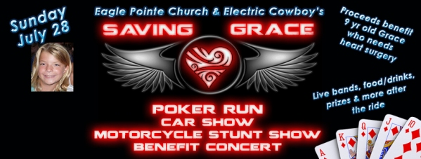 EPC - Heart Poker Run - FB Banner