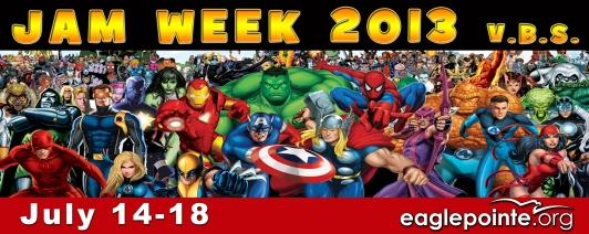 EPC - JAM Week - Banner - Copy
