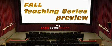 EPC - Preview teaching series