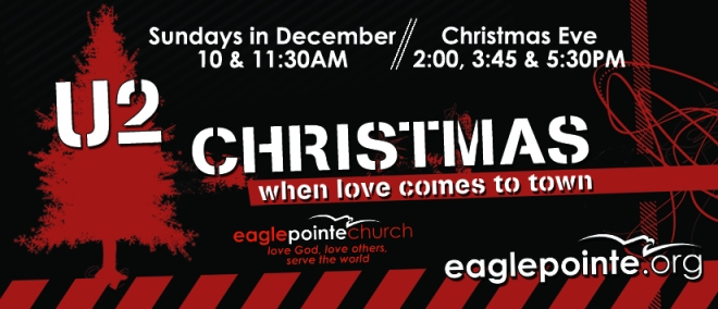 EPC - U2 Christmas - Web 3