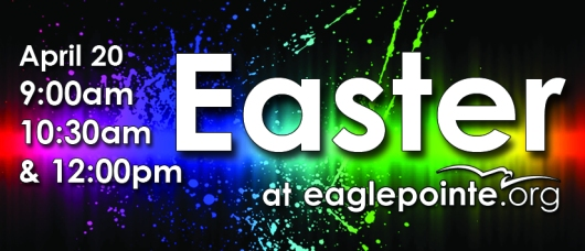 EPC - Easter 2014 - Graphic - Website