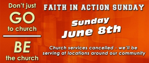EPC - Faith In Action Sunday - Web